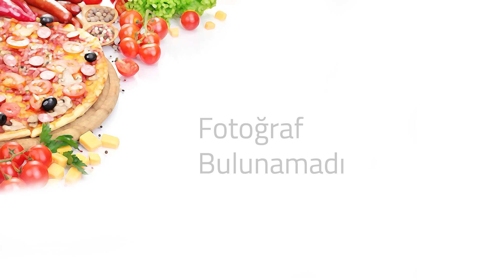 Ciğer Kebabı Cartlak Kebabı Yapılışı Videosu